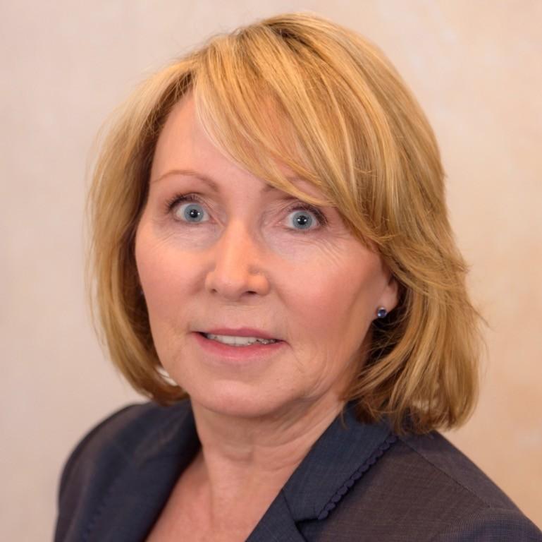 Pamela McGaha